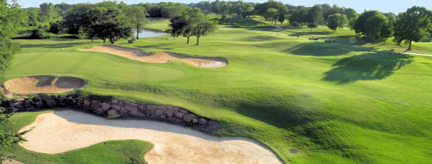 Trountman-golf-homes-nc