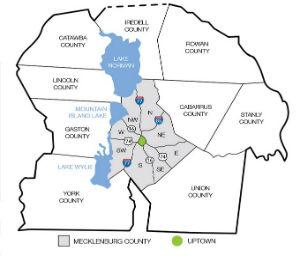 Explore-Troutman-NC-Homes
