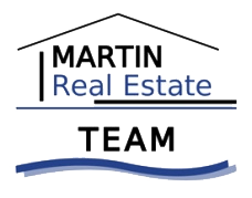 The-Martin-Real-Estate-Team-Troutman-NC
