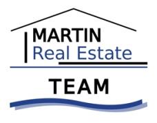 Troutman-North-Carolina-Real-Estate-Agents