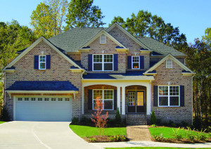 troutman-north-carolina-single-family-homes-for-sale