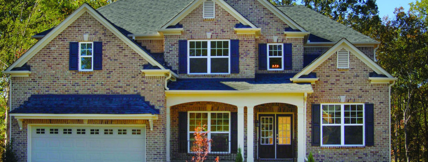 Troutman-Single-Family-Homes
