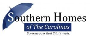 Southern-Homes-of-The-Carolinas-Lake-Norman
