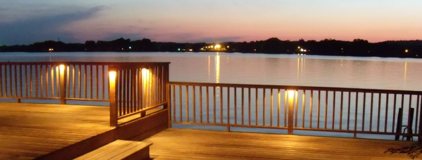 Troutman-Waterfront-Homes-NC