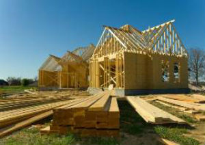 troutman-nc-new-construction-homes-for-sale