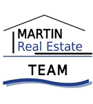 martin-real-estate-team-troutman-lake-norman