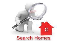 Troutman-Real-Estate-Home-Search-North-Carolina