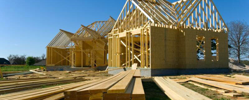 Troutman-New-Construction-Homes-North-Carolina