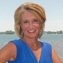 Melissa McEachren