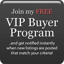 VIP-Buyers-Program-Troutman-NC-North-Carolina-Homes