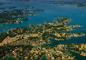 lake-norman-waterfront-homes-north-carolina-for-sale