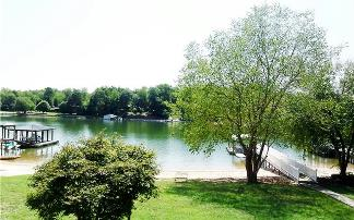 Captains-Cove-Homes-for-Sale-in-Troutman-NC