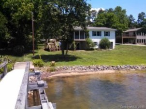 Shady-Cove-Homes-for-Sale-Troutman-NC-North-Carolina