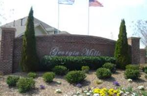 georgia-mills-plantation-homes-for-sale-in-troutman-nc