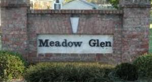 Meadow-Glen-Homes-for-Sale-Troutman-NC