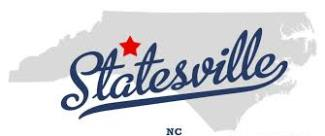 Statesville-NC-North-Carolina