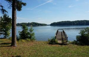 Lake-Norman-Land-for-Sale-Lots