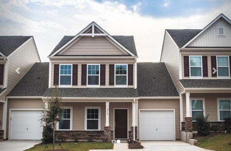 Larkin-Townhomes-Statesville-NC-North-Carolina