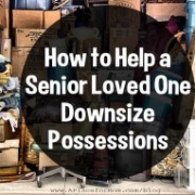 how-to-help-a-senior-loved-one-downsize-possessions